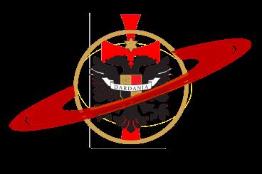 E-V13 Order Tenebrosi Militis Templar Fraternitas Saturni