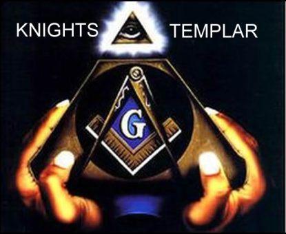 E-V13 Knights Templars
