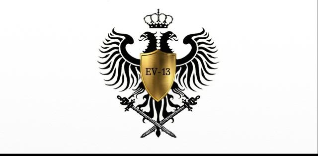 Absolutum Dominion.  Ecce constitui te hodie super gentes et super regna ut evellas et destruas et disperdas et dissipes et aedifices et plantes.  Jeremiah 1:10