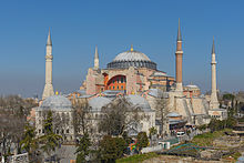 Hagia_Sophia