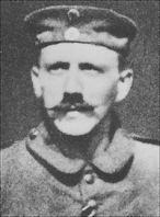 Hamitic Face Adolf Hitler E-M35 (A Roman)