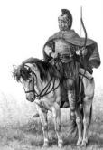 Illus Illyria Albania E-V13