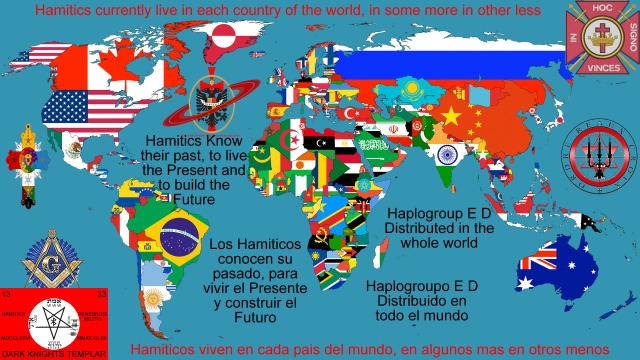 Present-Hamitic-World-Map