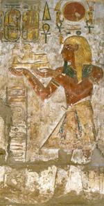 Ramesses III Halopgroup E