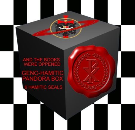 The-Geno-Hamitic-Pandora-Box